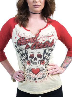 Tattooz Divi Layout 36