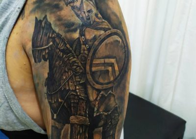 mike-tattoo-5