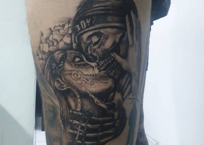 mike-tattoo-9